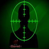 Target - Saved