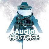 Audio Hostage - Jump Up DnB Mini-Mix - Easter 2012