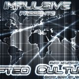 Impulsive - Lifted Culture [December 2011 Edition]