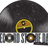 Record Store Day Mix 2013