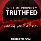 Nephilim, Aliens, Anti-Christ and The Great Deception - It's Closer Then You Think