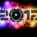 Best Of House 2012 Live Mix by DJMC