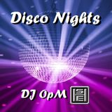 Disco Nights Volume 1