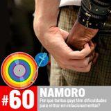 #60 - Namoro