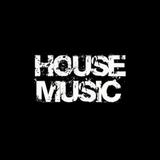 House Vibes - Club Sessions - by Afficionado