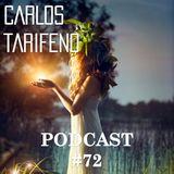 Carlos Tarifeno - Podcast 72