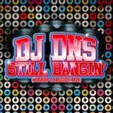 Still Bangin' Mix (Hiphop Classics)