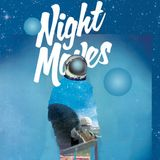 Night Moves: 001