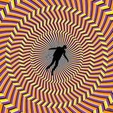 Radio Cómeme - Vertigo Mixtape by Carisma