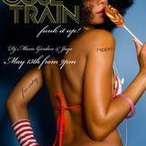 Soul Train (2010)