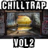 Chill Trap Vol. 2