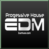 The Dropzone EDM - Dantraxx (broadcast no 01-2015)