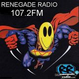 RENEGADE RADIO WITH MANPARRIS AIRED (01_28_2018)
