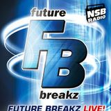 Future Breakz Show Aniversary By Fastbinder ft Guestmix Trukers