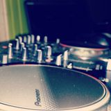 Running mix - DJ Matias Quezada