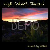 High School Student (Hip-Hop Demo Mix)
