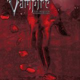 Vampire: The Requiem 2e sesion 2