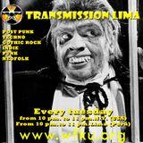 Program Transmissio Lima 03-10-2017
