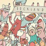 Khetama & Cutmaster Jay @ Docklands Festival 2014 (Complete Set)