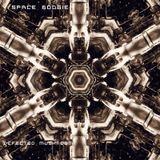 Space Boogie - Defected Mushroom (2K18)