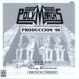 PolyMarchs 96' [Imperio Mix 1/4]