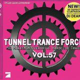Handsup Playerz - Liebe und Freundschaft (Trance-Forces Remix)