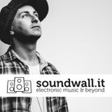 Soundwall.it Podcast - Rowee
