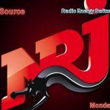 Radio Energy Switzerland Monday Mix