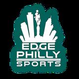 Eagles Season Kickoff Show