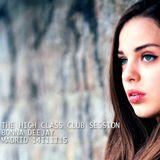 sesion_highclassclub_14-11-15_MADRID