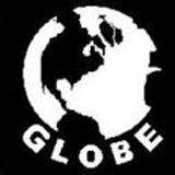 Dj Frank Struyf aka Zolex live @ GLOBE on 11.11.1993