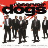 Har Du Ikke Sett Den? - Reservoir Dogs