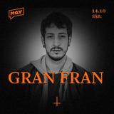 GRAN FRAN MINIMIX - MPA #29