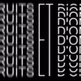 De Bruits Et D'Ondes (11.11.16)