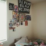 Jafar's Room, Ep. 5: She's Homeless ft.C E L L S A G A