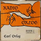 Radio Orlog #44