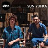 Sun Yufka x Elita - Jua ★ Exclusive Mix 036