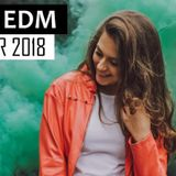 BEST EDM OCTOBER 2018 - Electro House Dance Charts Music Mix