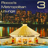Rocco's Metropolitan Lounge 3