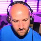 Michael Smith GBX Live Mix July 2016