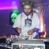 Fran Acuña & A.B. Oblivion 07/09/2001