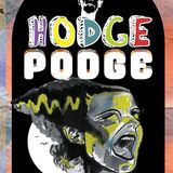 Hodgepodge Bristol November 8th Promo Mix