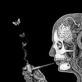 BassRaid Mix by Infinio (Dark/Neuro)