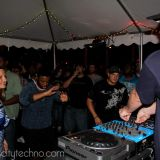 Todd Howard- Live at KCTDCs 3 Year Anniversary- June 2012