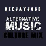 Alternative Culture Dance Mix by deejayjose