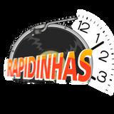 RAPIDINHA DOS REMIXES DO PRIMEIRO SEMESTRE DE 2017 (alguns nem estão prontos ainda)