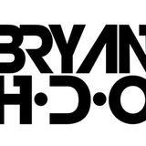 Perreo Intenso (Bryan HDO Mix)