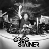 Greg Stainer - February 2015 Emirates CLUB ANTHEMS
