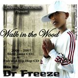 Dr Freeze Mix Slow Jamz 2007