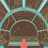 Bizarre Electronics - mixtape for rimasebatidas.pt